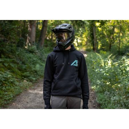 Pullover Cavalerie Bike