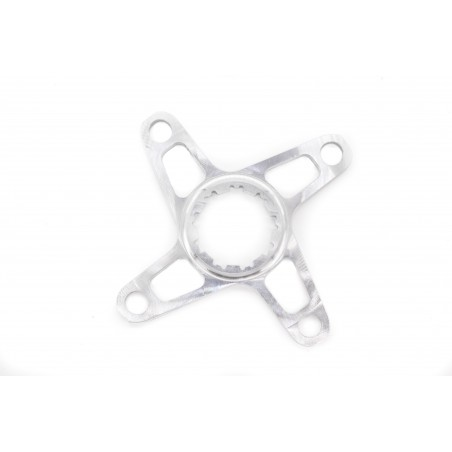 Spider Rear BCD 104 9-Spline