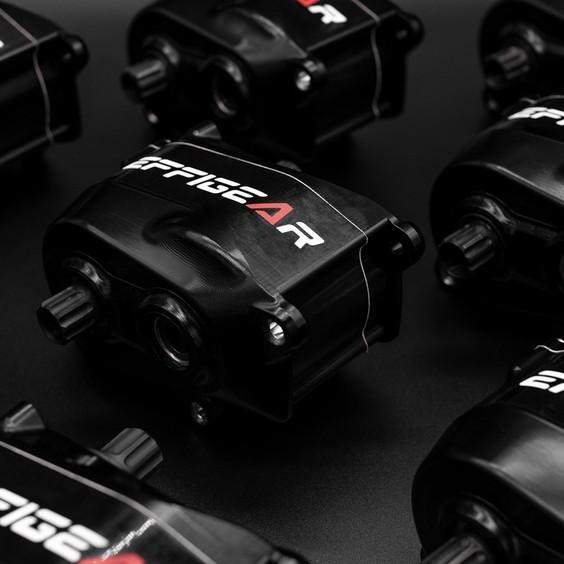 Heureux de vous annoncer la sortie officielle de la nouvelle boite de vitesses pour vélo : La Mimic 😜 Professionnels et particuliers, pour plus d'informations sur nos boîtes de vitesses #madeinfrance, n'hésitez pas à vous rendre sur le site officiel www.effigear.com #gearbox #gearboxmtb #innovation #effigear #ride #bike #mtbfrance